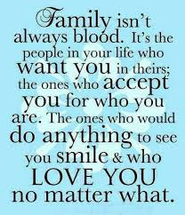 Beautiful Quotes For Family Best Of Beautiful Family Quotes Quotes Karts