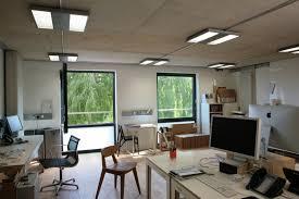 peaceful creative office space. Shoreditch Peaceful Creative Office Space