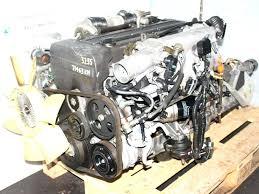 1jz gte engine diagram vvti wiring twin turbo ilration of ofull size of 1jz vvti engine