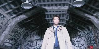 Supernatural Series Finale Trailer ...