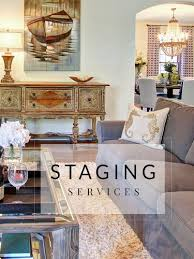Small Picture Rave Reviews Home Staging Sold by Design