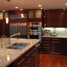 Diy Staining Kitchen Cabinets Kitchen Cabinets Best Diy Kitchen Cabinets Decorations Diy