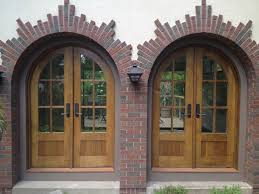 white double front door. Sawn Oak Entry Doors Upvc Exterior Old Wood With Modern Style Double Front White Door