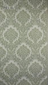 Baroque Wallpaper Barok Behang Swiet Wallpaper Wallpaper