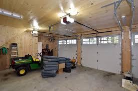 Image Design Ideas Inside Garage Mccomsey Builders Garageloft In Malvern Mccomsey Builders Inc