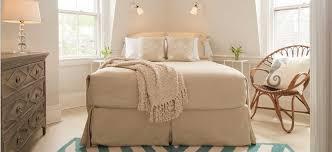 nantucket lodging nantucket inn nantucket bed