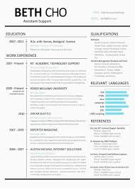 Example Modern Resume Template Modern Resume Templates Free Best 23 Best Marketing Graphic Design
