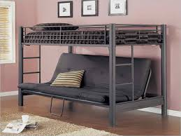 Bedroom:Top Bunk Beds With Couch Underneath Bunk Beds with Couch Underneath