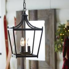 what is a lighting fixture. ceiling lights what is a lighting fixture n