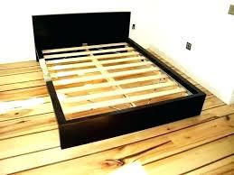 queen bed frame slats – 30doc.info