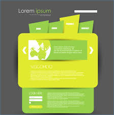 katalog design templates product catalog design templates free sunposition org
