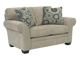 colders living room furniture. Zachary Quick Ship Loveseat By Broyhill Express Colders Living Room Furniture