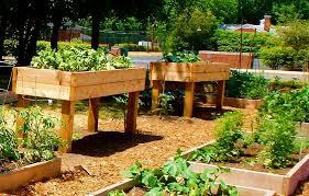 4x8 raised bed vegetable garden layout. Contemporary 4x8 Raised Bed Vegetable Garden Layout Construction-Elegant 4×8