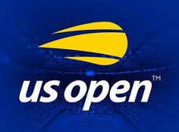Tickets Second Round Mens Womens Flushing Ny At
