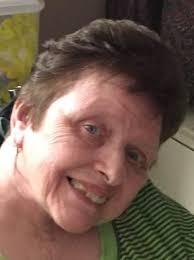 Obituary for Kathleen Johnson | Thiele-Reid Family Funeral Home