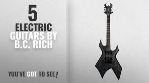 funky bc rich warlock wiring schematics ornament electrical BC Rich Ignitor bc rich stealth guitar wiring schematic wiring data