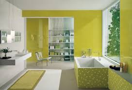 Green Bathroom Designs Green Bathroom Ideas With Closet Download 3d House