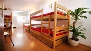A Small Corner In Ximending Guesthouse Best Hotel In Zadar Croatia Three Corners Hostel Youtube