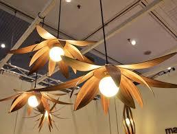 design nature inspired lighting g95 lighting