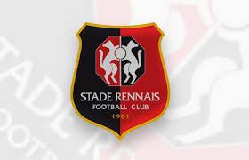 Ligue40 Preseason Plans Afoot Unique Marseille Rennes Resume