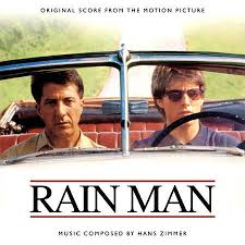 how to write an introduction in rain man essay rain man netflix