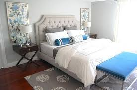 Light Blue And Grey Bedroom Gray And Blue Bedroom Light Blue Grey Bedroom