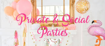 Party Planner Houston Party Planners Houston Event Planners