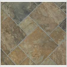 indoor outdoor floor tiles gallery modern flooring pattern texture photo 2 of 10 building a dream exceptional sedona slate cedar tile