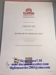 anyone who want a degree certificate a diploma pmp ielts  griffith university degree buy griffith university diploma
