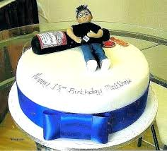 Birthday Cake Ideas For Him Images Chocolate Cakes Men Easy Man Cute