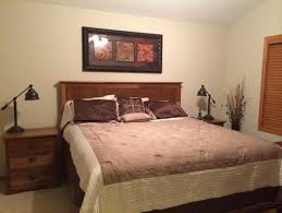 Paint My Bedroom Interior Color Combination For Bedroom Home Interior Wall