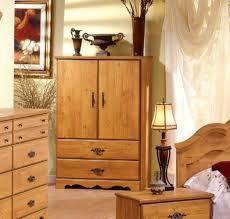 Amazon South Shore Wardrobe Closet Armoire Perfect Bedroom