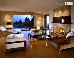 New Modern Living Room Design Living Room Design Concepts Barkas32tk