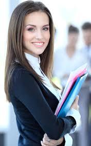 Dissertation Statistics Consulting Houston   Year    English