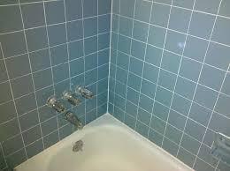 old bathroom tile. 10; 11 Old Bathroom Tile I