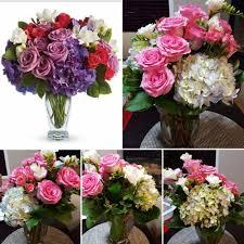 charlotte s web florists florists