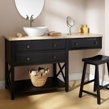 Bathroom Vanity Combos Small Bathroom Vanities Pinterest Small Bathroom Cabinet For