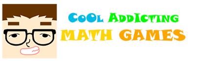 cool math games unblocked addicting games