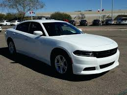 2018 dodge charger police package dodge charger car 2018 dodge 2018 dodge charger police package dodge charger car 2018 dodge charger police package wiring diagram