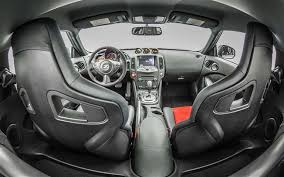 2018 nissan xterra interior. interesting nissan 2017 nissan maxima awd  370z inside  and 2018 nissan xterra interior