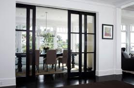 stylish glass door with frame 15 bright idea for homy wood frame glass door idoorframe