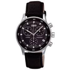 Наручные <b>часы SWISS MILITARY</b> BY CHRONO — купить на ...