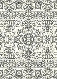 farmhouse style rugs the trend farmhouse style rugs links to the top affordable farmhouse best farmhouse style rugs