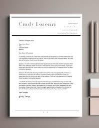 Generic Termination Letter Unique Resignation Letter Template Termination Letter Letter Of Etsy