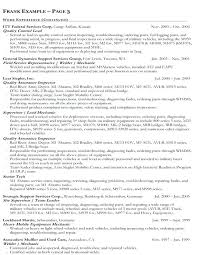 Top Rated Usajobs Resume Template Federal Resume Builder Jobs Print ...