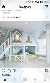 Großartig Süße Kleine Mädchen Schlafzimmer Oder Spielzimmer Deko