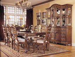 home improvements broyhill furniture