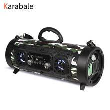 <b>Bluetooth</b> Speaker <b>Portable Wireless</b> Fm reviews – Online shopping ...