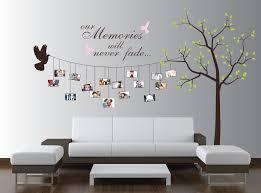 best wall sticker decor ideas 9