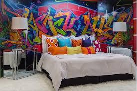 diy creative bedroom wall ideas graffiti bedroom art  on bedroom wall graffiti artist with graffiti artist bedroom wall psoriasisguru